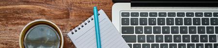 ネットビジネスBOX | ネットショップ・アフィリエイトの情報ブログ