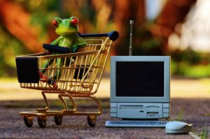 Yahoo!ショッピング プロフェッショナル出店に申請する