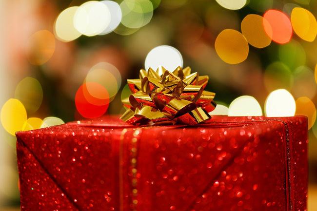 ネットショップの売上が前月比5倍増!12月に売れる理由