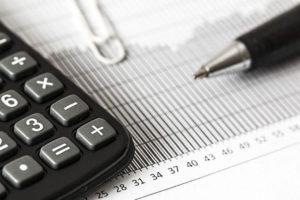【続編】税務署の税理士による無料個別記帳指導を受ける