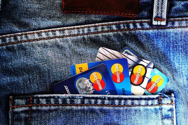 カラーミーショップでクレジット決済が永年無料(月額最低手数料)