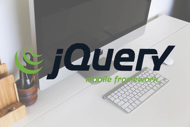 使えるレスポンシブ対応のjQueryスライドショー・スライダー