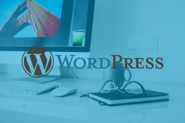 WordPressの表示速度を高速化する方法