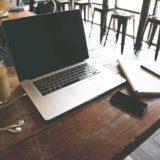 2018年版|無料でWi-Fi・電源の使えるカフェ・ファーストフード