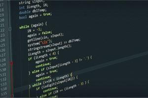 WordPressの記事にソースコードを表示させる方法