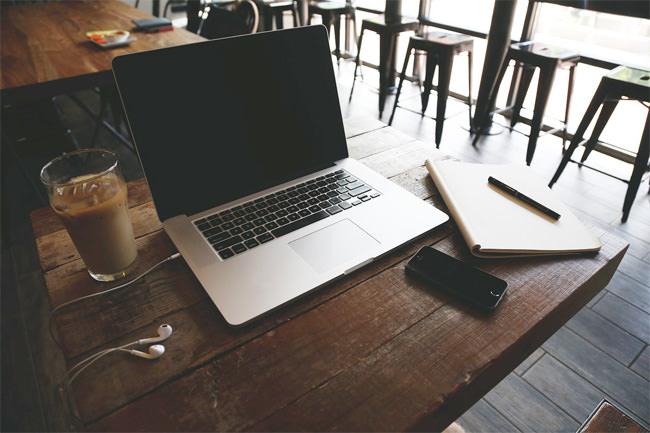 2017年版|無料でWi-Fi・電源の使えるカフェ・レストラン