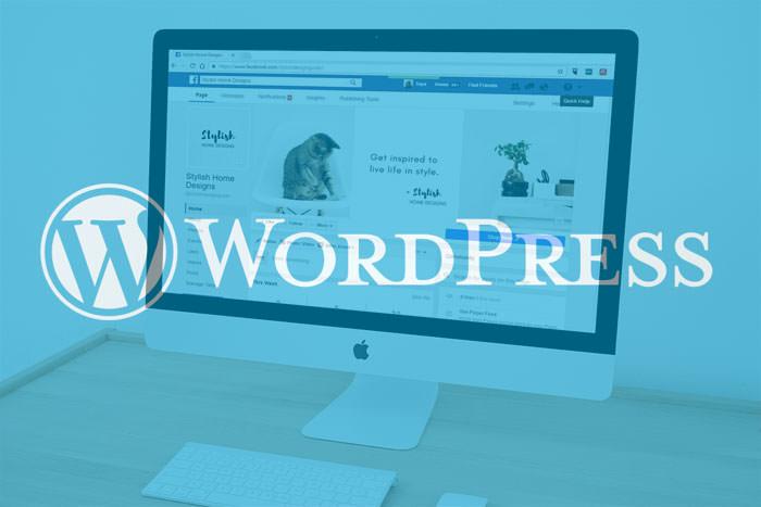 アフィリエイト向きWordPressの無料&有料テーマ・テンプレート