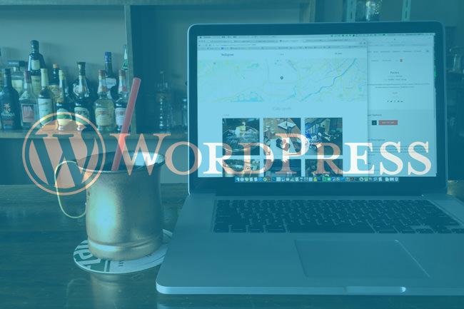 アフィリエイトを始めるならWordPressか無料ブログ?