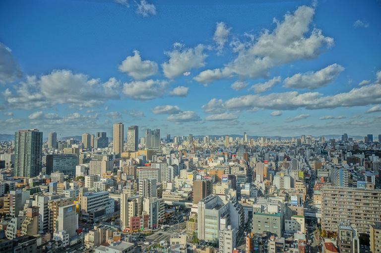 A8フェスティバルin大阪2017が9月23日(土)に開催決定!絶対行くべし