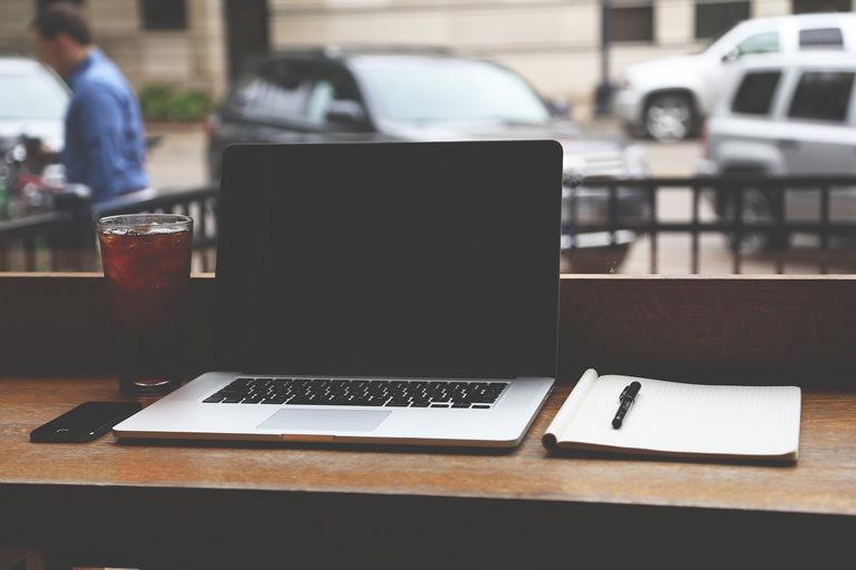 良質なコンテンツを100記事投稿し続ける|アフィリエイト
