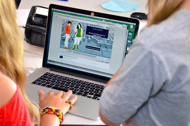 オンライン動画学習サービスでネットビジネスのITスキルを学ぼう!