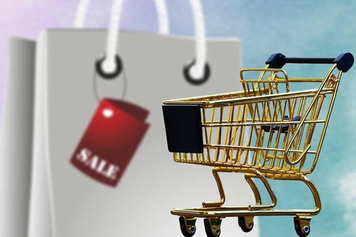 出店すべきネットショップ BASE(ベイス)とカラーミーショップを比較