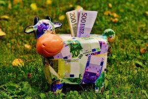 個人事業主・フリーランスの年金受給額を増やす方法