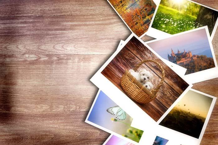 無料で使える写真・イラスト素材サイトおすすめ6選 2017年版