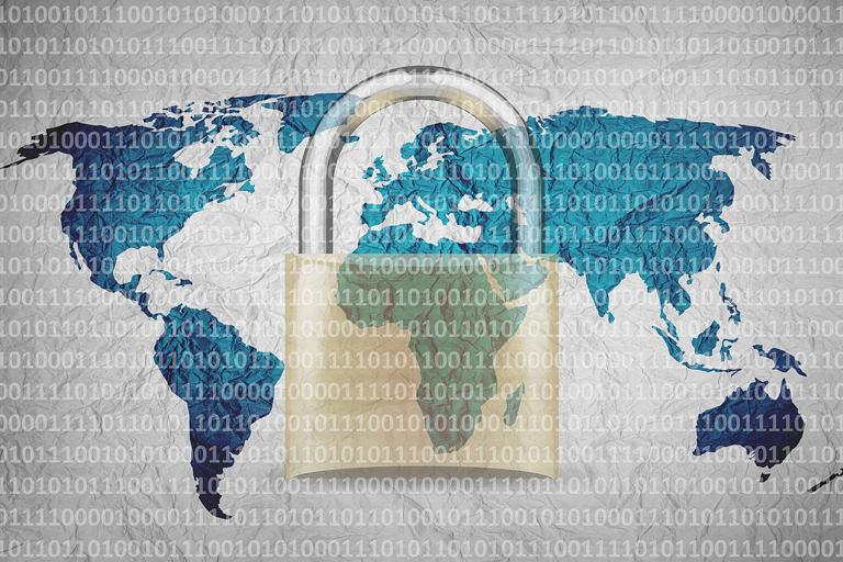 無料Wi-Fi(公衆無線LAN)のセキュリティーは安全なの?注意点と危険性