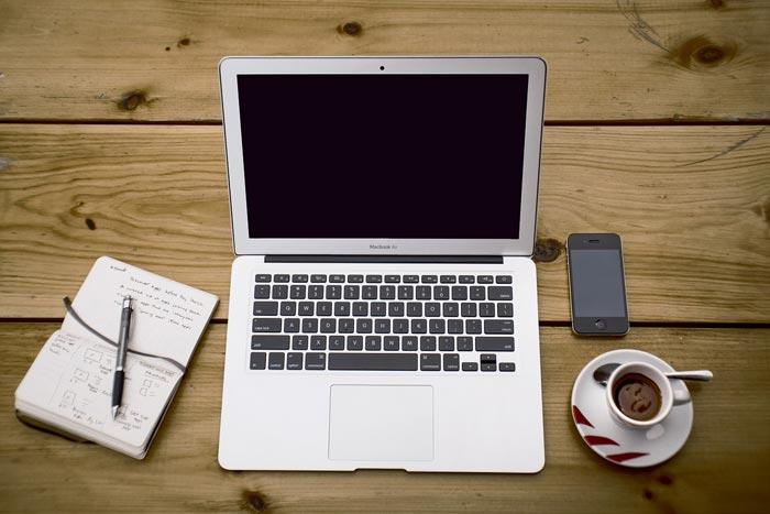 Webデザインを始めるならスクール・職業訓練・独学のどれがいい?
