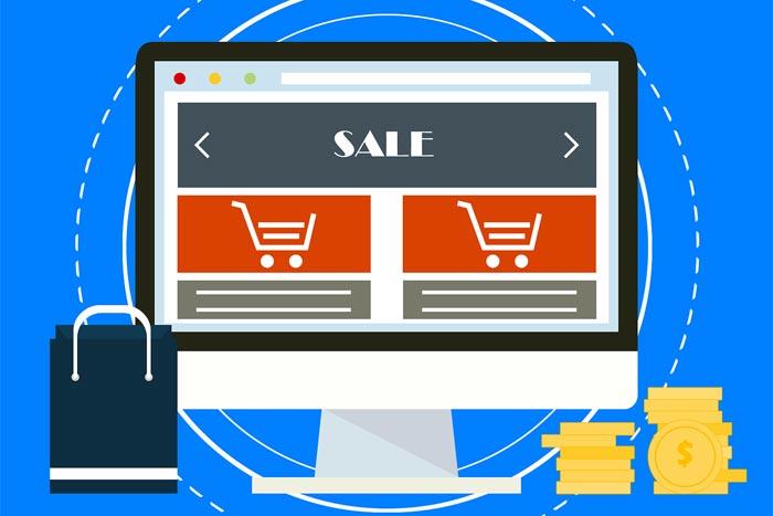 ドロップシッピング対応の商品仕入れサイト・サービス一覧