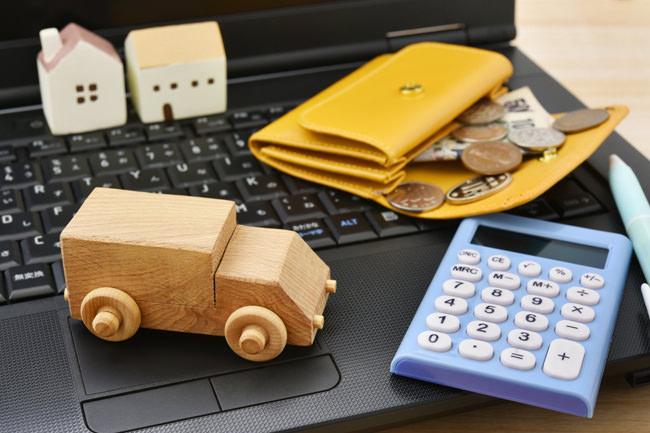 カラーミーショップ・ベイス・らくうるカートの費用・機能を比較