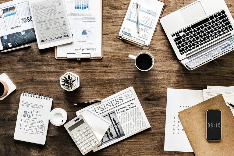 アフィリエイトの始め方|初心者が確実に稼ぐためのマニュアル