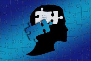 アトピー性皮膚炎と発達障害・ADHDに因果関係はあるか調べてみた