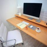 オフィスチェア・椅子|長時間のパソコン作業でも疲れない