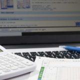確定申告が楽になるクラウド会計ソフトおすすめ3選を比較