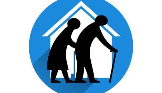 パート・短時間労働者が社会保険に加入するメリット・デメリット