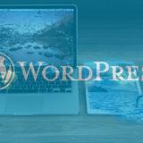 WordPressのテーマを変更しました!表示速度が大幅に高速化