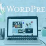 ネットショップ向きWordPressの無料&有料テーマ・テンプレート