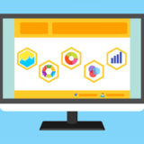 無料のWebサイト表示速度測定ツールを使って高速に改善しよう!