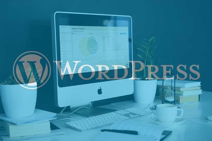 WordPressの使い方|初心者がゼロから始める簡単マニュアル
