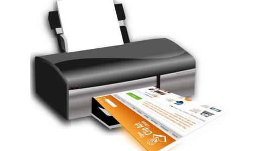 プリンターが故障!コンビニでPDFファイルのプリント印刷しよう
