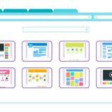 【Photoshop】スマートオブジェクトの使い方|Webデザイン効率術