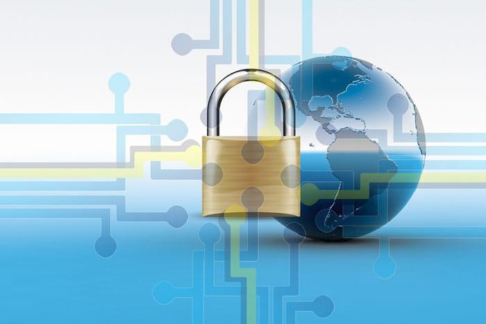 Webサイトの常時SSL化(HTTPS)にするべき?メリットとデメリット