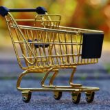 ショッピングカート徹底比較!価格・機能・決済あらゆる角度から比較