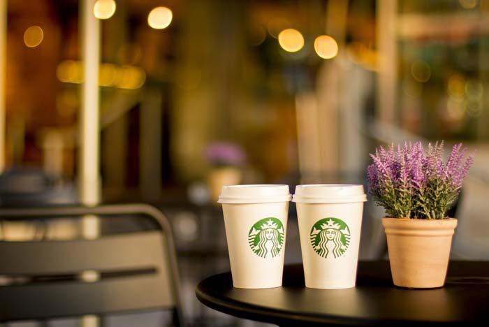 検証!スターバックスのドリップコーヒーは本当に美味しいのか?