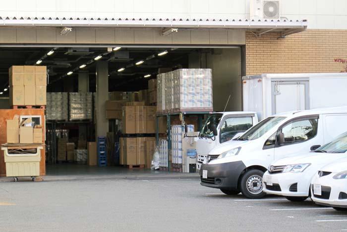 ネットショップの保管・梱包・発送代行サービス|おすすめ3選比較