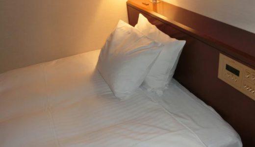 おすすめ枕10選!快眠できるオーダーメイド枕と既成品枕の比較