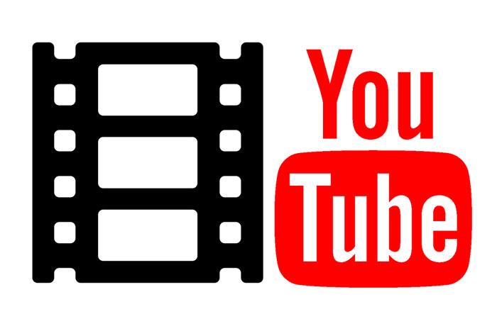 YouTubeで稼ぐ方法をまとめてみた。目指せ人気ユーチューバー