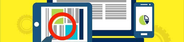 データ検索・データ収集・リサーチ作業
