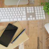 Webデザイナーがブックマークすべき「おすすめサイト・ブログ」2019年版