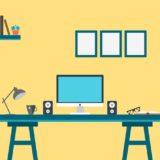 未経験からフリーランスのWebデザイナーとして稼ぐ方法とコツ