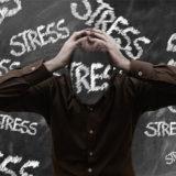 世の中にストレスの少ない仕事ってあるの?自分に合う仕事の見つけ方