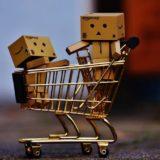 ショッピングカート徹底比較12選!おすすめと比較ポイント2020年版