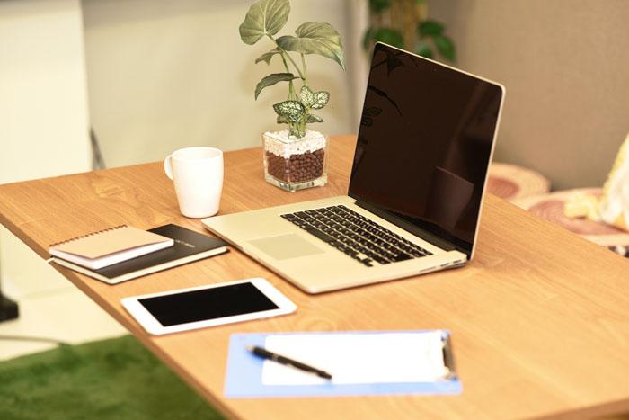 未経験でも始めやすいテレワーク・在宅勤務に向きの職種と仕事内容