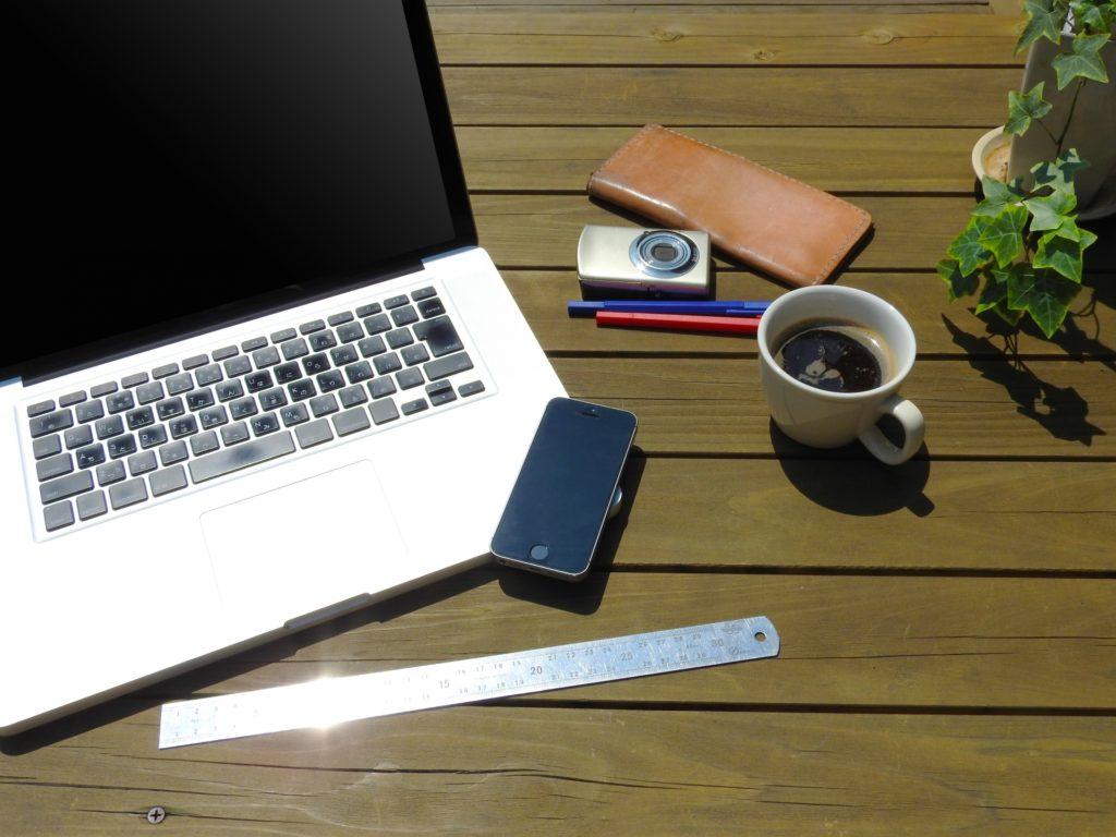 Webデザインオンラインスクール3選!未経験でWebデザイナーを目指す