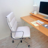 テレワークにおすすめのチェア10選!3万円以下で買えるおしゃれな椅子