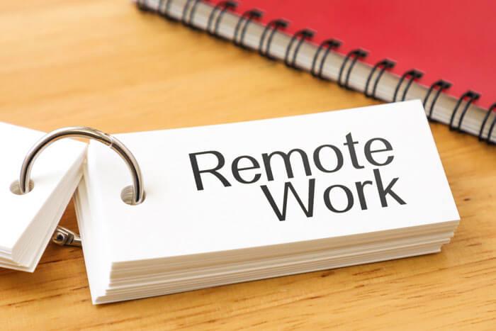 転職支援サービス「#リモワ女子」の特徴・評判・メリット・デメリット